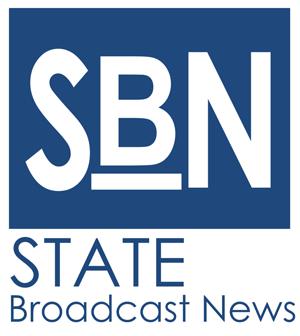 State Broadcast News